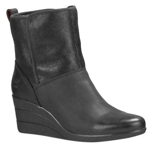 UGG Australia Womens Gifts For Women Black Boots
