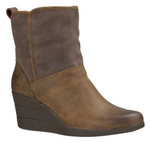 UGG Australia Womens Gifts For Women Stout Boots