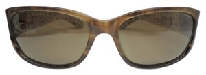 Marc by Marc Jacobs | Fashion Sunglasses for Women MMJ029-P-S Tortoise