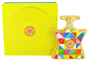 Bond No. 9 Astor Place Womens Perfume 3.3 oz 100 ml Eau De Parfum Spray