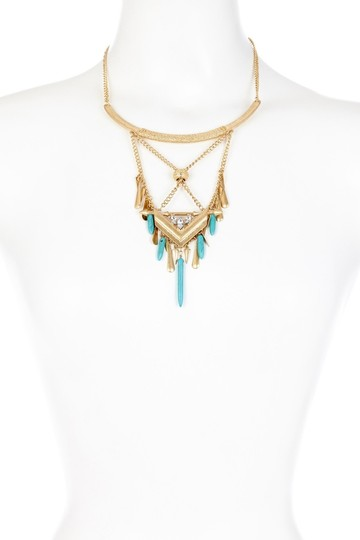 Preload https://item3.tradesy.com/images/so-anyway-cleopatra-necklace-931977-0-0.jpg?width=440&height=440