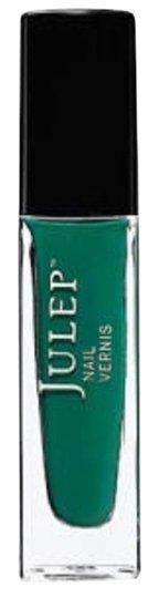 Preload https://item2.tradesy.com/images/julep-green-new-emilie-emerald-creme-nail-lacquer-polish-932001-0-0.jpg?width=440&height=440