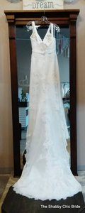 Robert Bullock Bride Francesca Wedding Dress