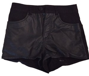 Divided by H&M Mini/Short Shorts
