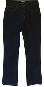 Lee Boot Cut Jeans-Dark Rinse