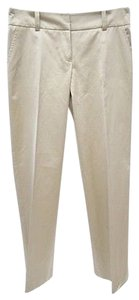 Trina Turk Womens Dress Pants
