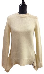 Alexander Wang Wool Xs Sweater