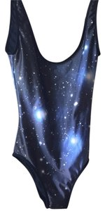 Wildfox Galaxy