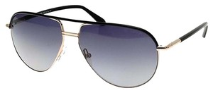 Tom Ford Tom Ford Sunglasses FT0285 01B