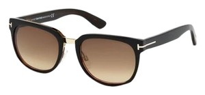 Tom Ford Tom Ford Sunglasses FT0290 01F