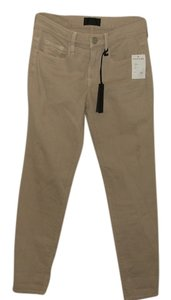Vince Relaxed Pants tawny