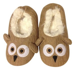Jessica Simpson New without tag Jessica Simpson cute slipper L