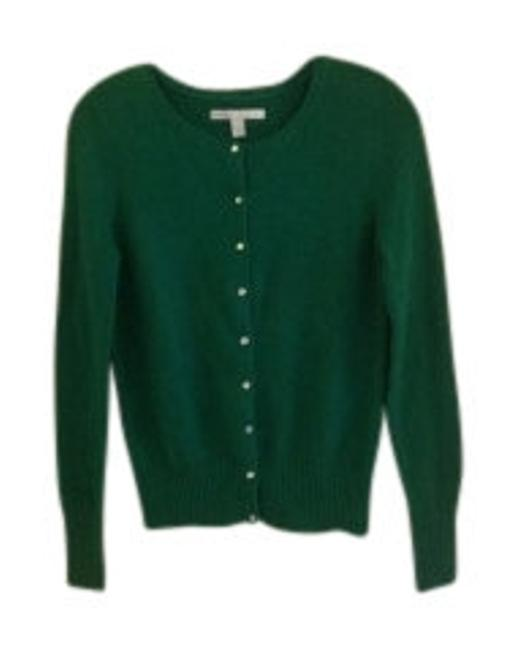 Preload https://item4.tradesy.com/images/old-navy-emerald-green-rabbit-hair-rhinestone-cardigan-size-4-s-9333-0-0.jpg?width=400&height=650