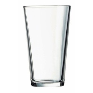 Other Pint Glasses