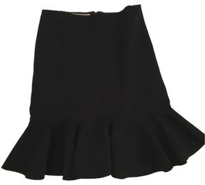 Michael Kors collection skirt Skirt Blac