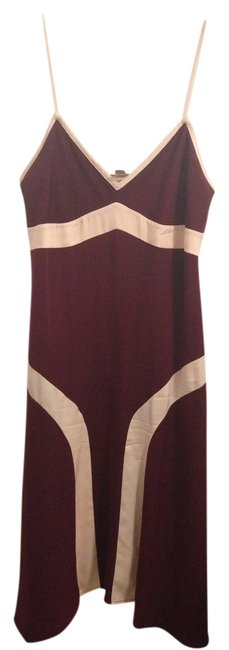 Preload https://item3.tradesy.com/images/diane-von-furstenberg-cranberry-and-pink-orias-d4095072j4-mid-length-short-casual-dress-size-4-s-933542-0-0.jpg?width=400&height=650