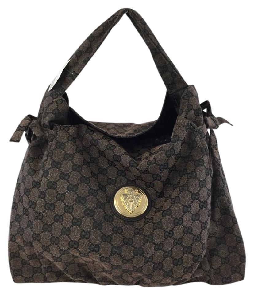 1795b166c5eabe Gucci Bags - Up to 90% off at Tradesy