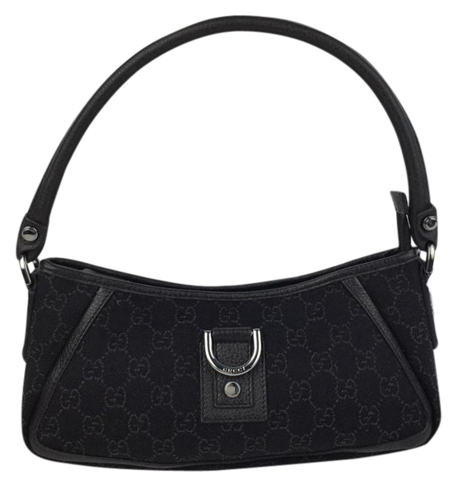 d0323015d Gucci Bags - Up to 90% off at Tradesy