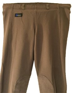 Irideon Ladies Wind Pro Walnut Leggings