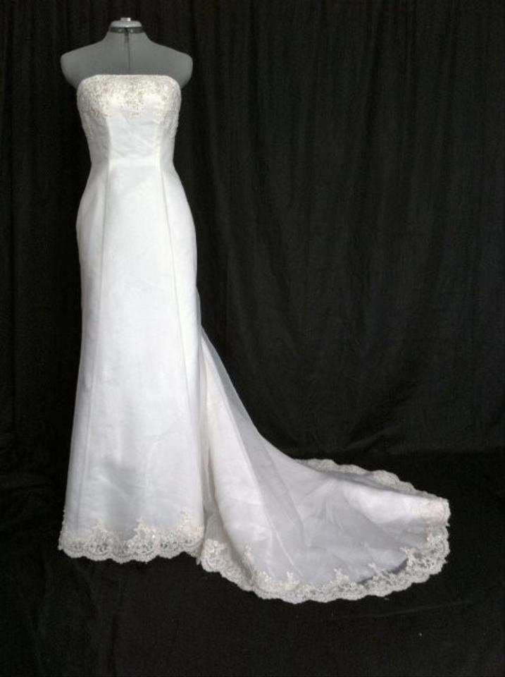 michael d 39 angelo wedding dresses