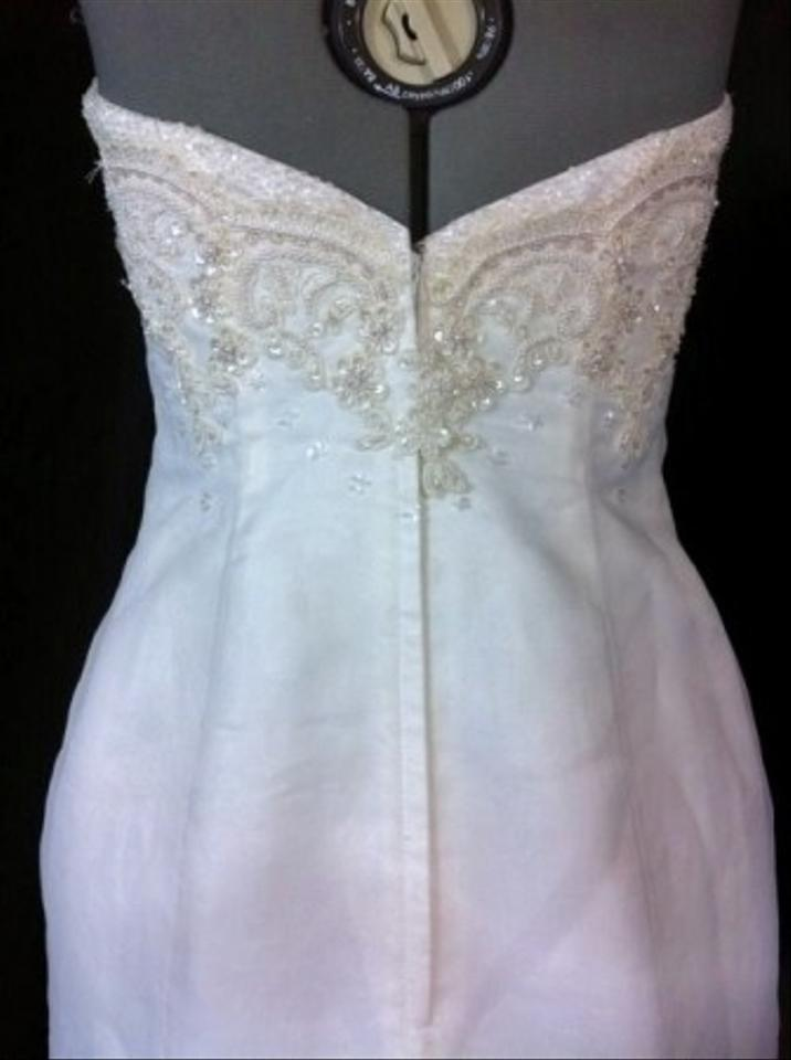 Fantastic Michael Angelo Bridal Gowns Gift - Wedding Dresses and ...