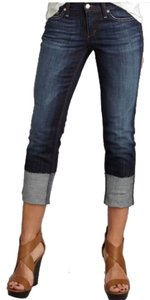 JOE'S Jeans Capri/Cropped Denim