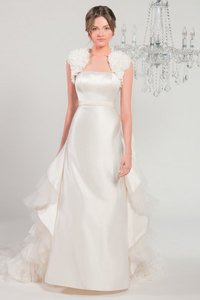 Winnie Couture Bronya 3145 Wedding Dress