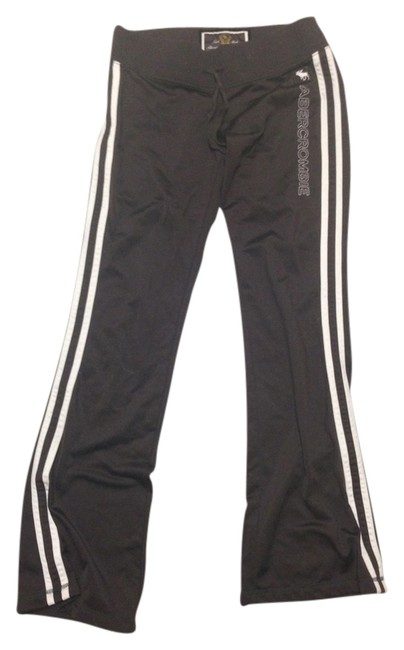 Preload https://img-static.tradesy.com/item/934962/abercrombie-and-fitch-brown-track-activewear-pants-size-4-s-27-0-0-650-650.jpg
