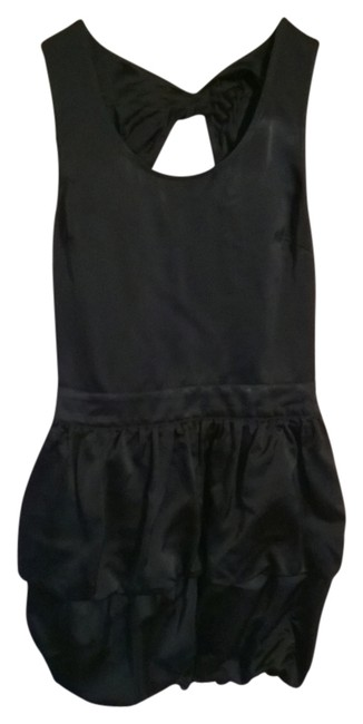 Preload https://item2.tradesy.com/images/rory-beca-black-above-knee-cocktail-dress-size-4-s-935611-0-0.jpg?width=400&height=650