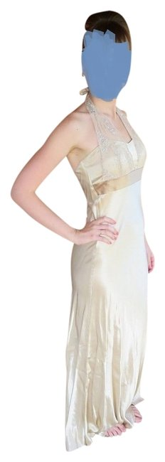 Preload https://item1.tradesy.com/images/teeze-me-champagne-long-formal-dress-size-6-s-935840-0-0.jpg?width=400&height=650
