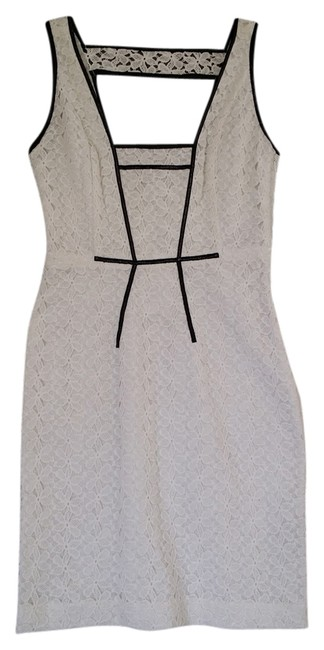 Preload https://item2.tradesy.com/images/yoana-baraschi-white-above-knee-night-out-dress-size-0-xs-935976-0-0.jpg?width=400&height=650