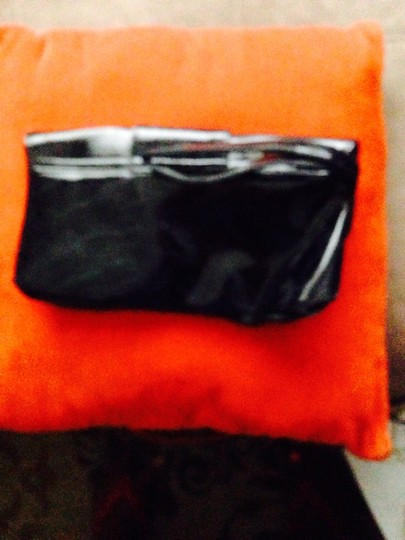Not Rated Navy Blue Clutch