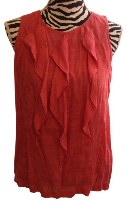 Preload https://item5.tradesy.com/images/the-limited-tank-topcami-size-10-m-936774-0-0.jpg?width=400&height=650