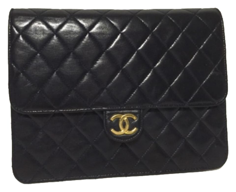 677a39e6d16c Chanel Wallet on Chain 2.55 Reissue Evening Price Reduced For Quick ...