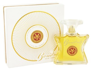 Bond No. 9 Broadway Nite Womens Perfume 1.7 oz 50 ml Eau De Parfum Spray