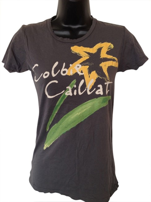 Other Colbie Caillat T Shirt