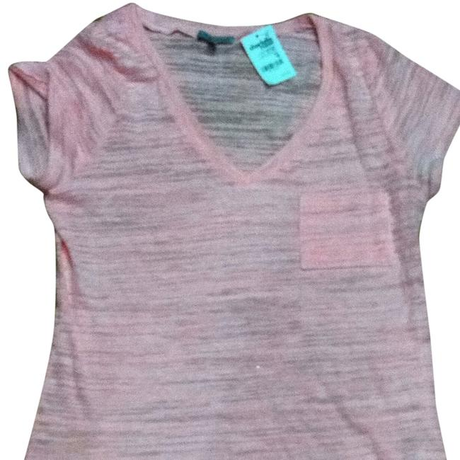 Charlotte Russe T Shirt Image 0