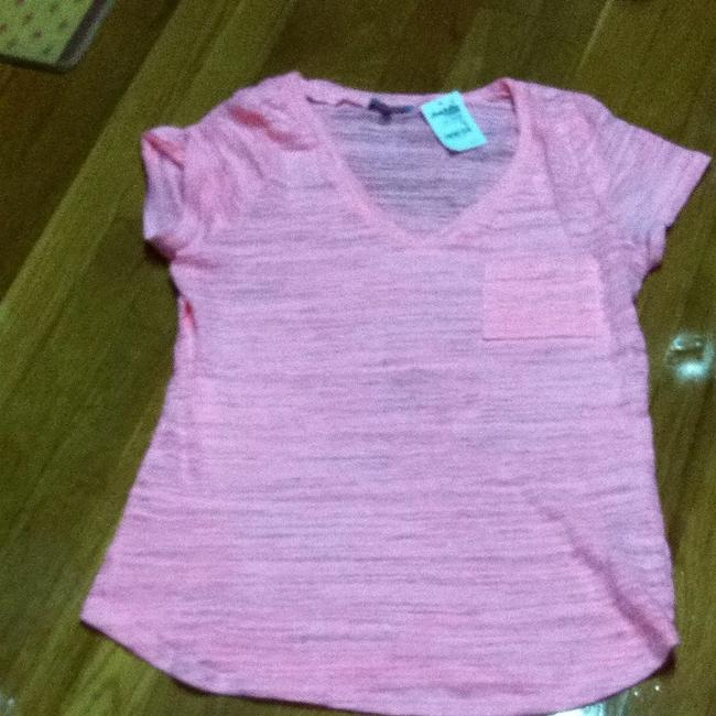 Charlotte Russe T Shirt Image 1