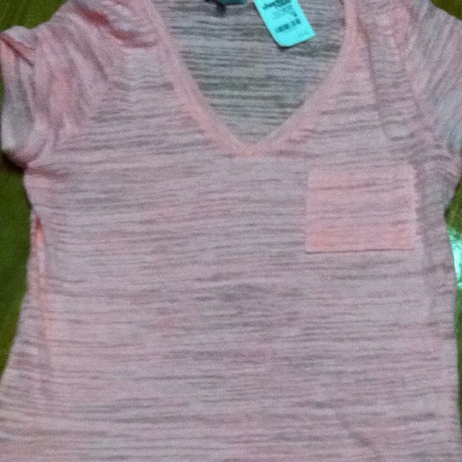Charlotte Russe T Shirt Image 2