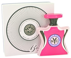 Bond No. 9 Bryant Park Womens Perfume 3.3 oz 100 ml Eau De Parfum Spray
