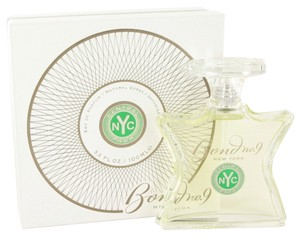 Bond No. 9 Central Park Womens Perfume 3.3 oz 100 ml Eau De Parfum Spray