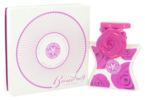 Bond No. 9 Central Park South Womens Perfume 3.3 oz 100 ml Eau De Parfum Spray