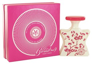Bond No. 9 Chinatown Womens Perfume 1.7 oz 50 ml Eau De Parfum Spray