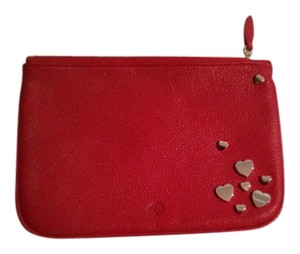 0036e1469a Mulberry Clutches - Up to 90% off at Tradesy