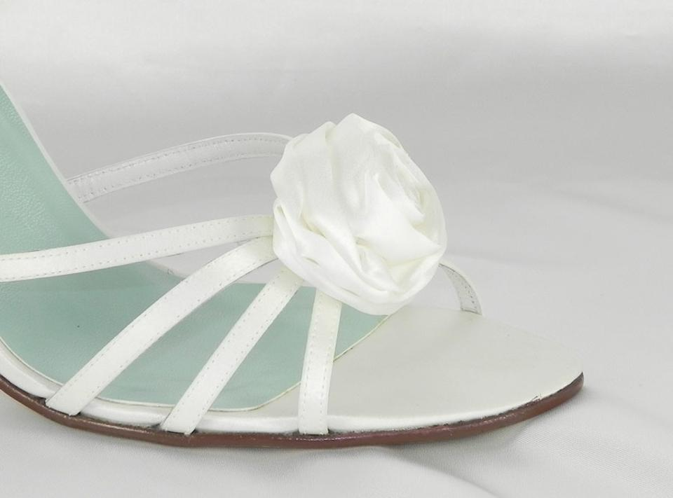 Formal White White Silk Poppy Poppy Satin 5XUPqWYw