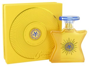 Bond No. 9 Fire Island Unisex Womens Mens Perfume Cologne 3.3 oz 100 ml Eau De Parfum Spray