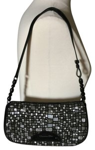 Dior Evening Shoulder Bag