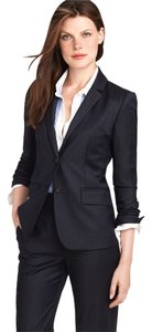 J.Crew Super 120s Skirt & Pant Suit Suit
