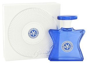 Bond No. 9 Hamptons Unisex Womens Mens Perfume Cologne 3.3 oz 100 ml Eau De Parfum Spray