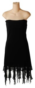 Maria Bianca Nero Lbd Little Dress